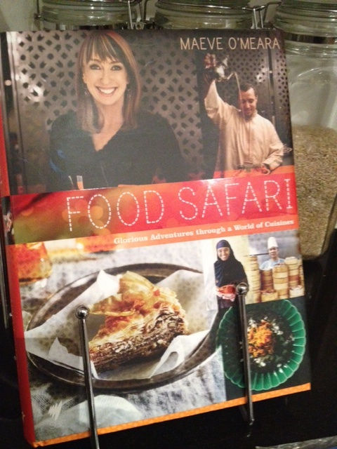 Foodie about town food blogs melbourne food blogs 2012 cookbook foodie about town food blogs melbourne food blogs 2012 cookbook challenge foodieabouttown 2012 cookbook challenge 2012 cookbook challenge food safari forumfinder Gallery