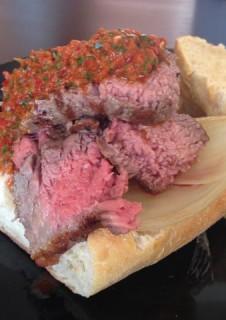 steak sandwich3