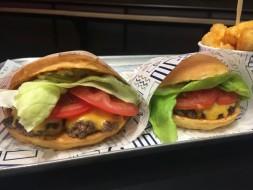 Burgers2